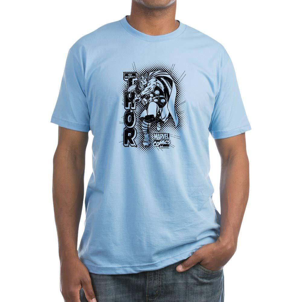 Comics Retro Ted T Shirt Ted Tee 7551