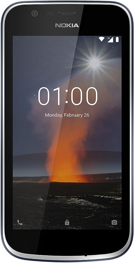 Nokia 1 4.5