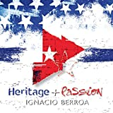 Heritage and Passion