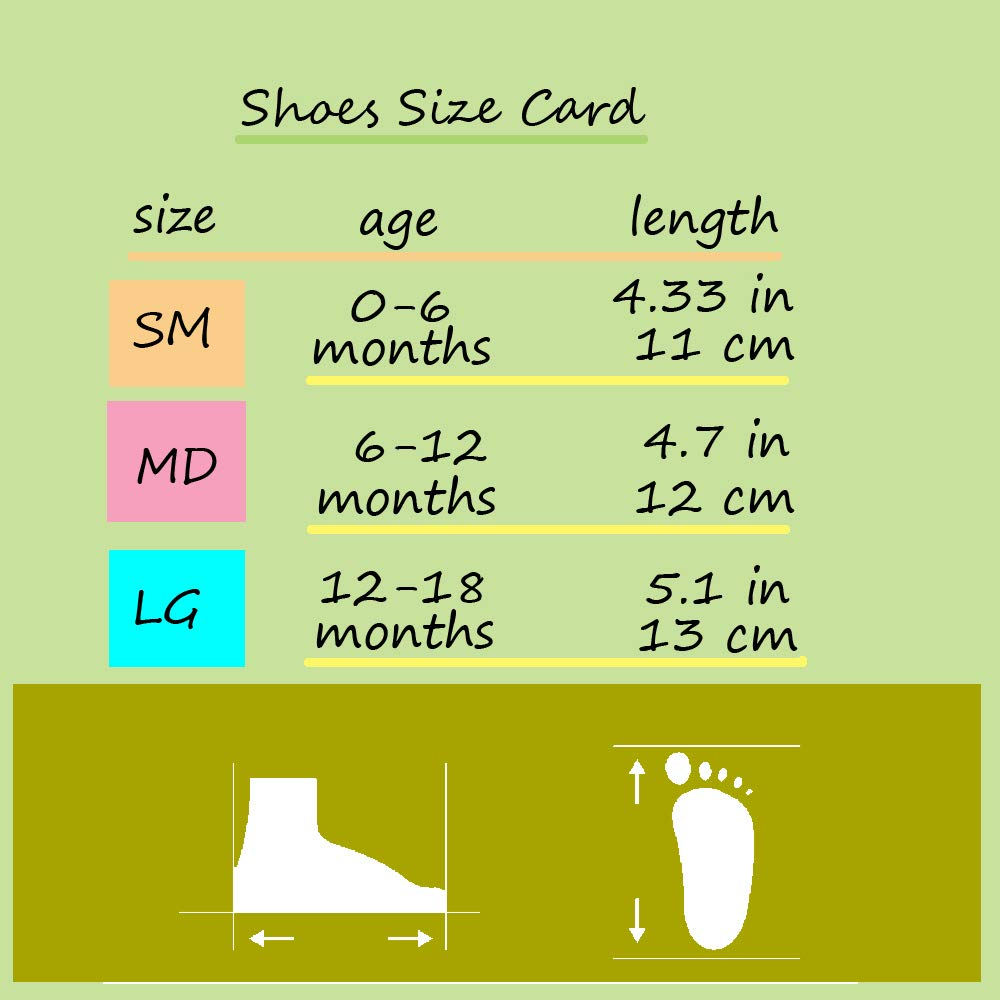 Tutoo Unisex Baby Boys Girls Star High Top Sneaker Soft Anti-Slip Sole Newborn Infant First Walkers Canvas Denim Shoes Fashion sneakers