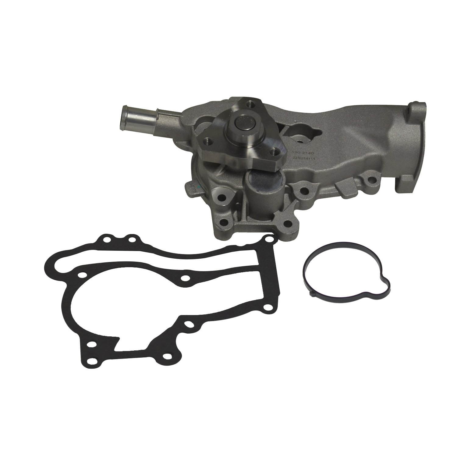 GMB 130-2140 OE Replacement Water Pump