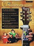 Chordbuddy Guitar Method: 1