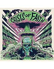 Crisis of Faith (Vinyl)