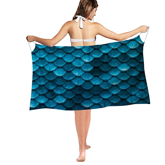 Amazon.com: Instantarts - Vestido para mujer con estampado ...