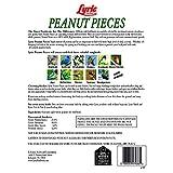 Lyric 2647438 Peanut Wild Bird Food, 15lb