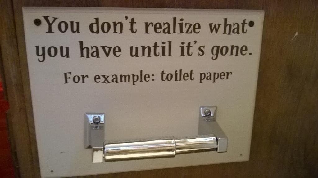 "Cita palabras forma de texto /""cuarto de baño reglas/"" Calcomanía Pared Adhesivo Hogar Arte Impermeable"