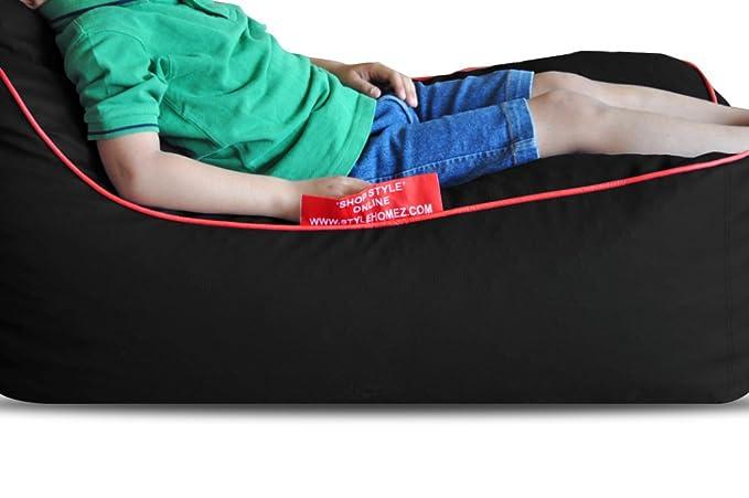 Amazon.com: Style Homez - Cohete de vídeo para niños, color ...