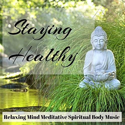 Mind relaxing instrumental music mp3