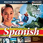 Quickstart Spanish |  Selectsoft