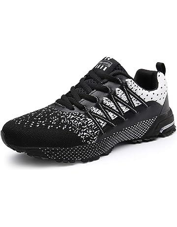 Sexy Adidas Superstar 2 Graffiti White Black Trainers Unisex