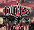 LIGHTNING STRIKES 30th Anniversary Limited Edition(DVD付)