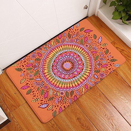 yj-bear-ethnic-sun-flower-print-rectangle-doormat-kitchen-floor-runner-non-slip-floor-mat-entry-mat-