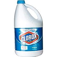 Clorox Original Multi Purpose Cleaner - 3.78 ltr