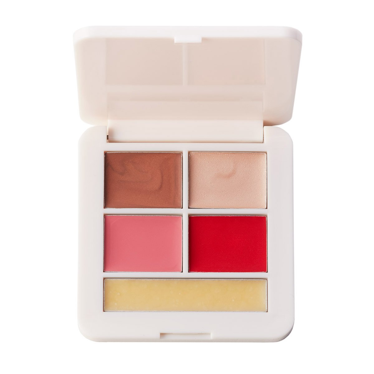 RMS Beauty Signature Set (Pop). Organic Makeup Palette for Natural Skincare. by RMS Beauty