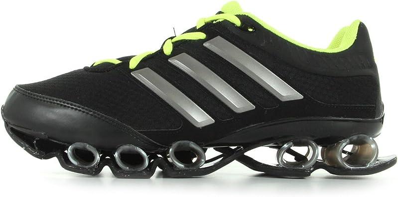 adidas Titan G96692, Running Homme EU 42 23: