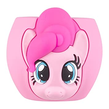 Review My Little Pony Molded