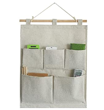 High Quality Wall Hanging Storage
