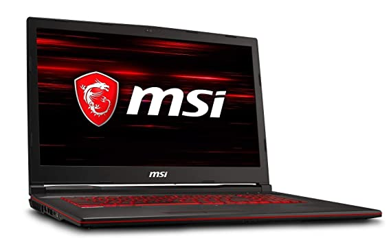 MSI GT80S 6QF TITAN SLI HEROES SE REALTEK CARD READER TREIBER WINDOWS XP