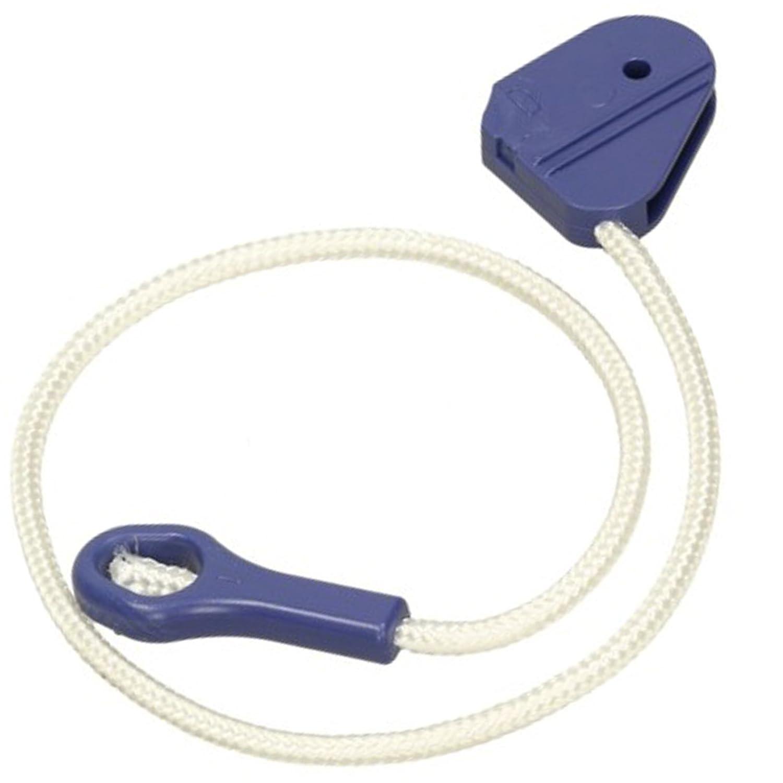 Spares2go - Cable de cuerda de freno para puerta para ...