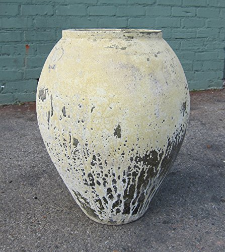 Earth Ware Pottery by Design MIX Furniture (Image #4)