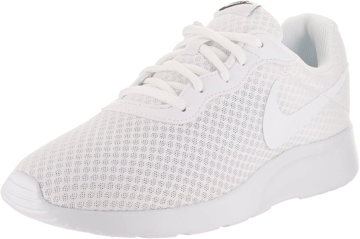 Nike Men's Tanjun Gymnastics Shoes