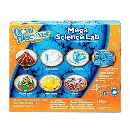 Image result for edu science mega lab science