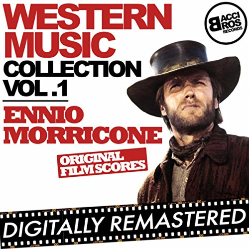 Western Music Collection Vol. ...