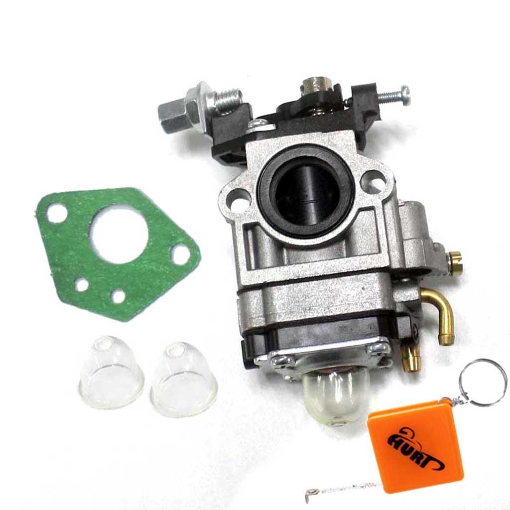 Benzinfilter passend für Matrix BMS 900-4 Benzin Motorsense