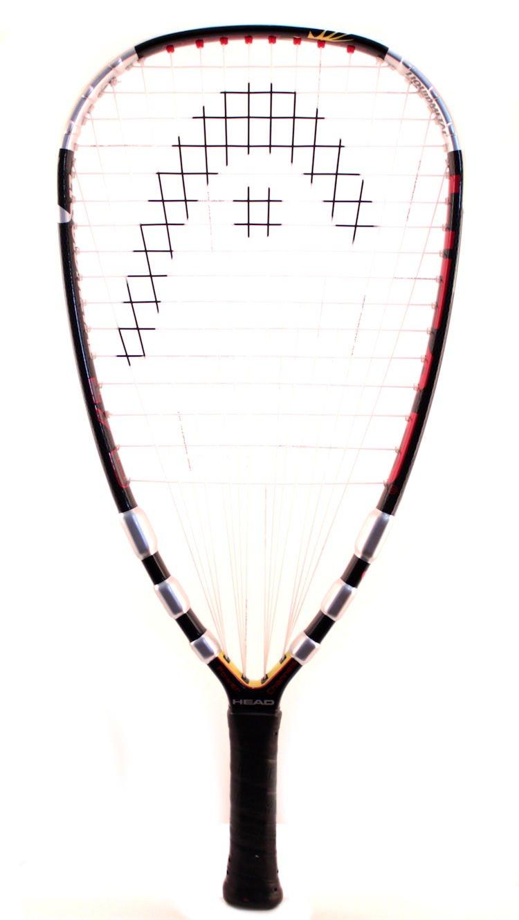 Head Liquidmetal 170 Racquet