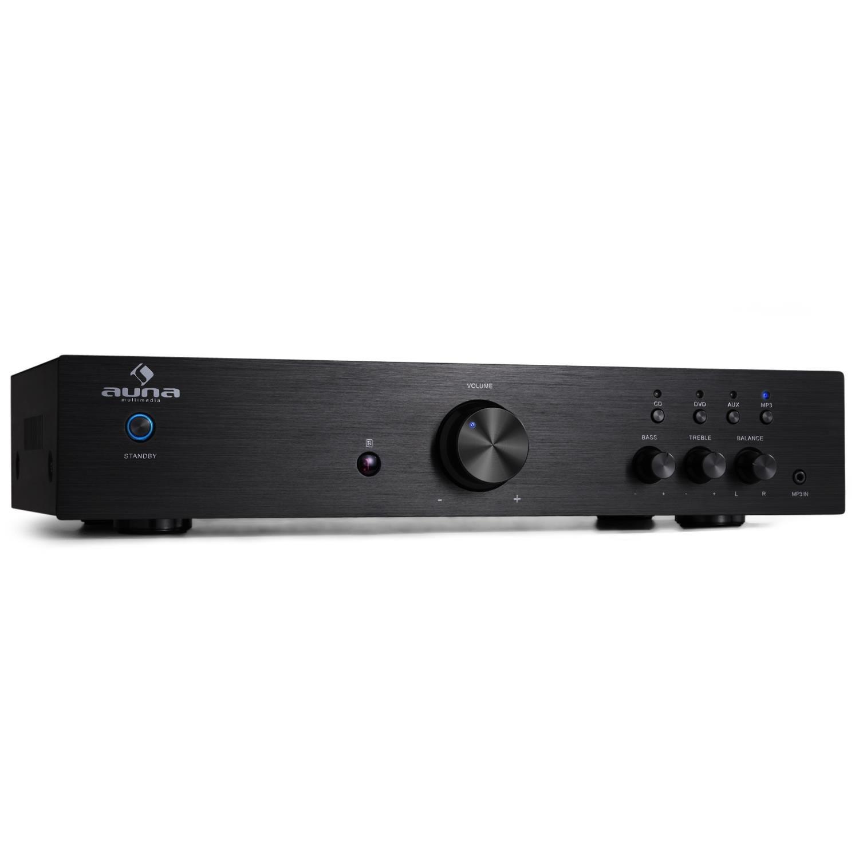 Auna AV2-CD508 RMS125 W