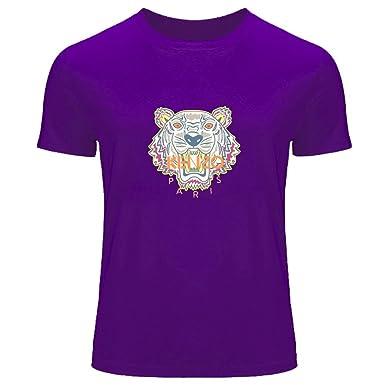 Fashion Jaguar Printed for Mens T-Shirt Tee Outlet