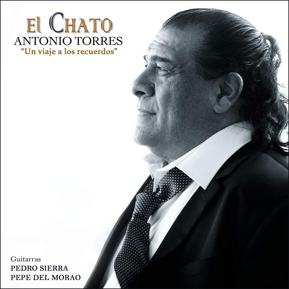 Un viaje a los recuerdos: Antonio Torres