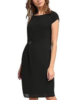 603d9e4da44f APART Fashion Damen Kleid  Amazon.de  Bekleidung