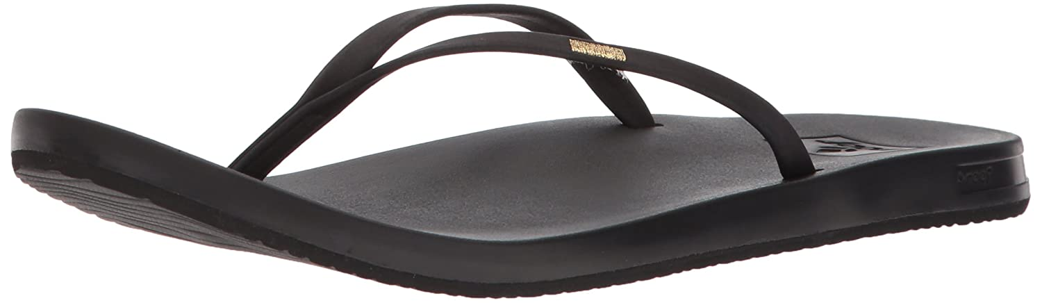 9148d4a469c8 Amazon.com  Reef Womens Sandals Slim