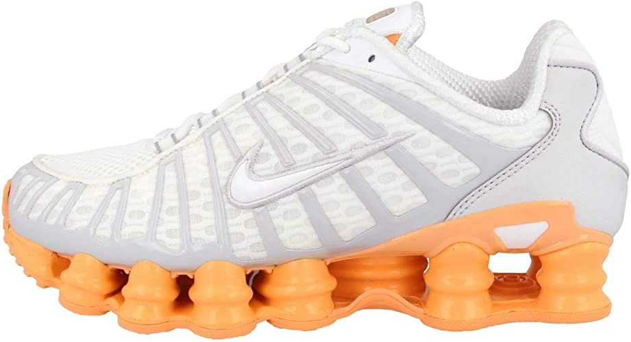 shox nike chaussures femme