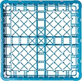 Carlisle RP14 OptiClean All-Purpose Plate & Tray