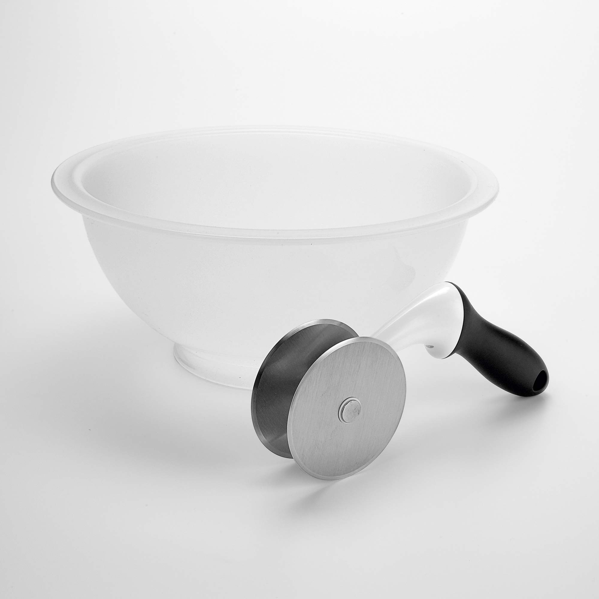 OXO Good Grips Salad Chopper and Bowl by OXO