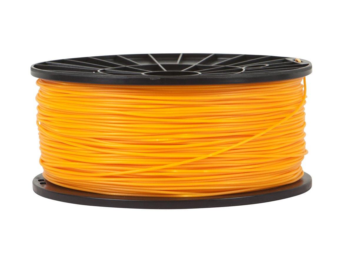 Filamento PLA 1.75mm 1kg COLOR FOTO-1 IMP 3D [0IACCJG8]