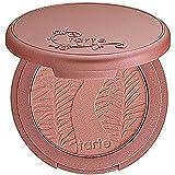 Tarte Amazonian Clay 12-Hour Blush Exposed 0.2 oz by Tarte Cosmetics