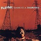 Dare Iz A Darkside [LP][Explicit]