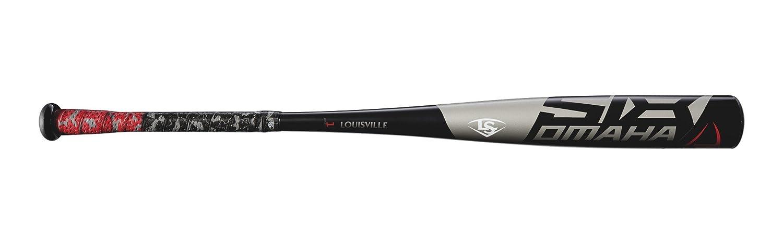 Louisville Slugger Omaha 518 (-3) BBCOR Baseball Bat
