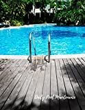 swimming pool plans Daily Pool Maintenance: Swimming Pool Maintenance Log