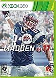 Madden NFL 2017 - Xbox 360 - Standard Edition