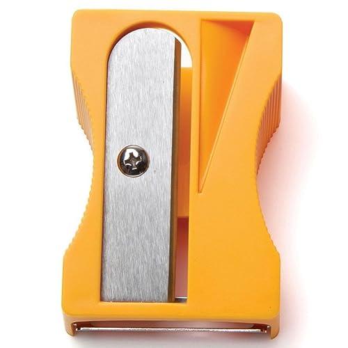 monkey business karoto carrot peeler and curler - Fun Kitchen Gadgets
