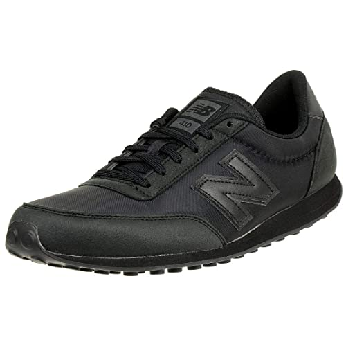 pretty nice 578f5 3e4f4 New Balance 410, Zapatillas Unisex Adulto Amazon.es Zapatos y complementos