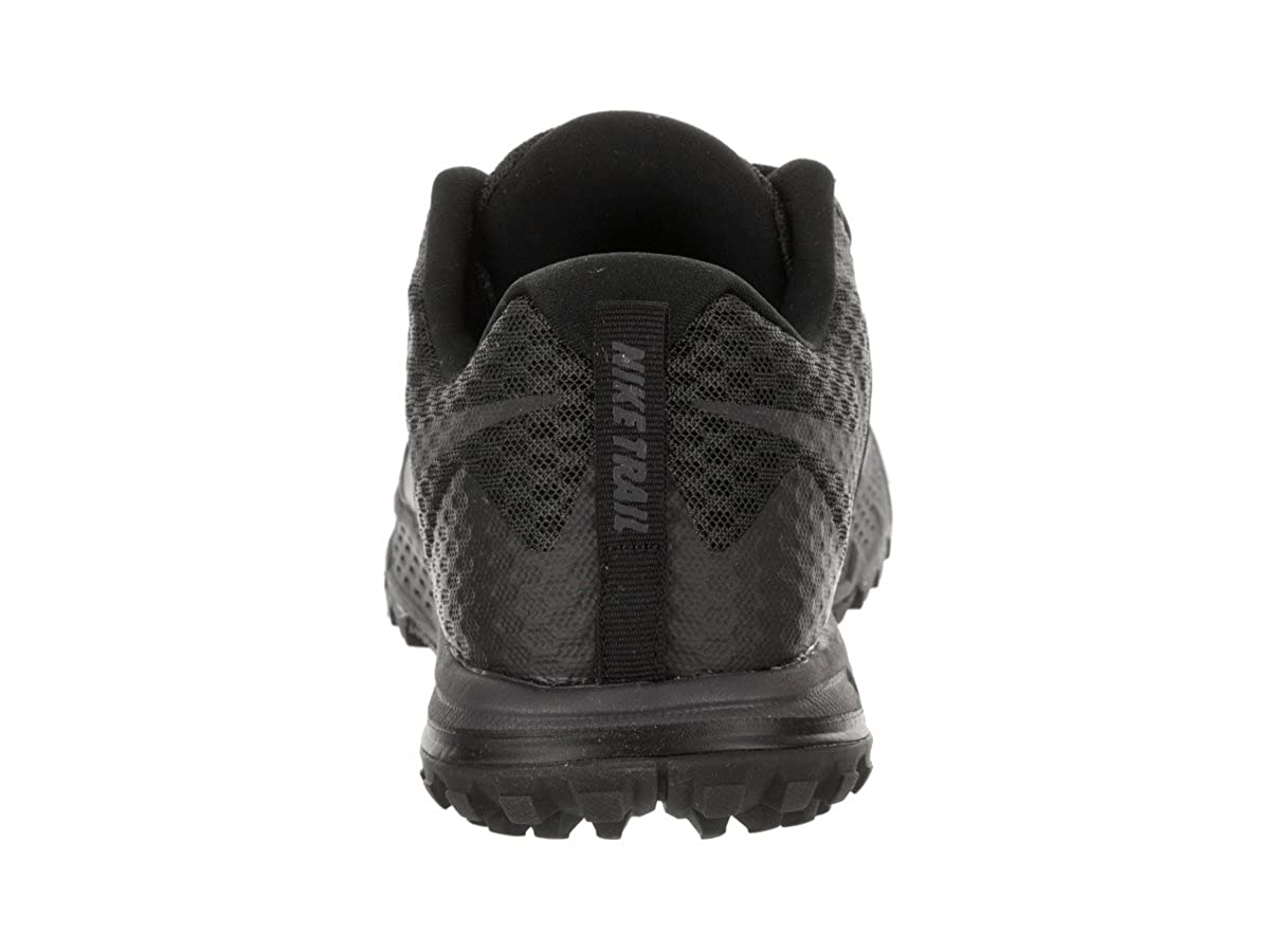 Nike Herren Herren Herren Air Zoom Wildhorse 4 Fitnessschuhe c6d219