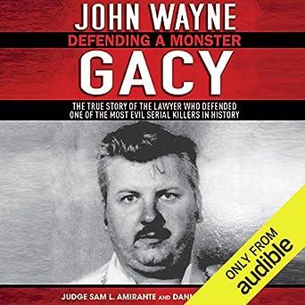 john wayne gacy case study