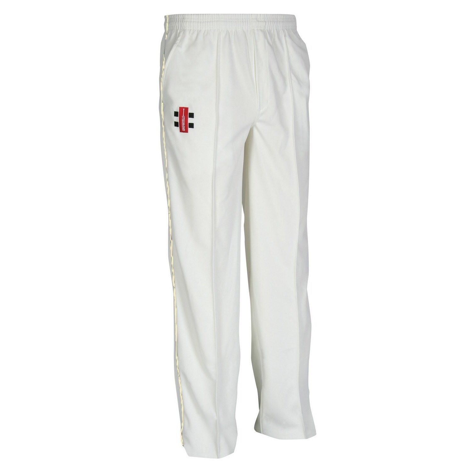 Clothing Cricket Sports Outdoors Acrylick Online Men39s Short Circuit Tshirt Gray Nicolls Mens Matrix Pants Trousers