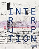 Interruption, Gerhard Richter, Deborah Cullen, Petja Grafenauer, 1908966300