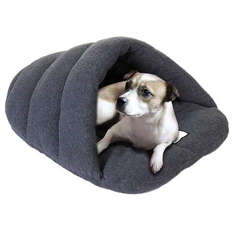 Goodup - Cama para Mascotas, sofá, Cama para Mascotas, Cama ...